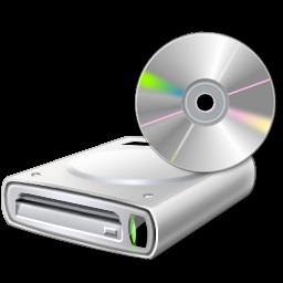gBurner Virtual Drive indir