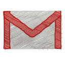 Gmail Notifier indir
