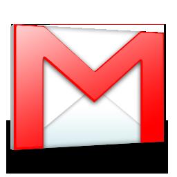 Gmail Notifier Türkçe Yama indir