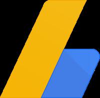 Google AdSense Notifier indir
