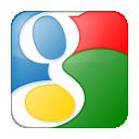 Google Ara� �ubu�u indir