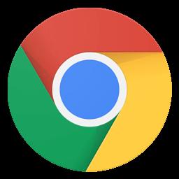 Google Chrome Portable indir