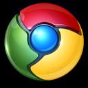 Google Desktop indir