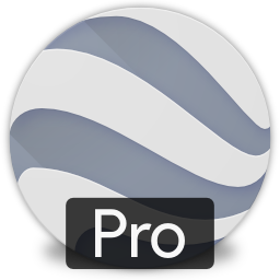Google Earth Pro indir