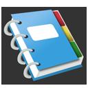 Google Notebook indir