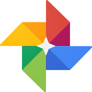 Google Photos Backup indir
