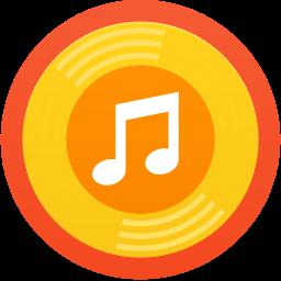 Google Play Müzik Masaüstü Oynatıcı indir