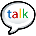 Google Talk indir