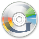 Google Video Downloader indir