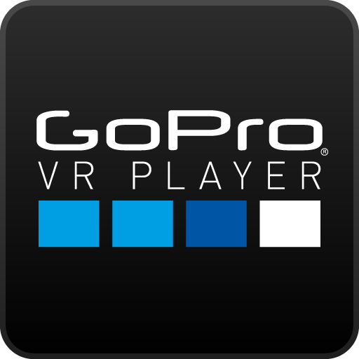 GoPro VR Player indir