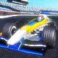Grand Prix Racing indir