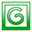 GreenBrowser indir