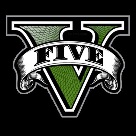 GTA 5 Save Dosyası indir