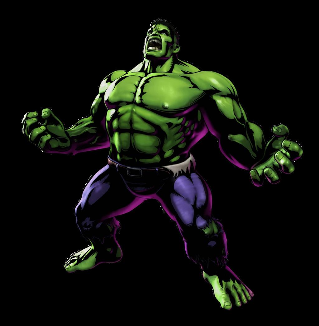GTA 5 Hulk Modu indir