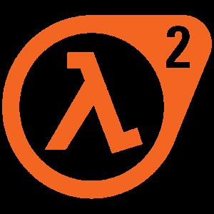 Half-Life 2 indir