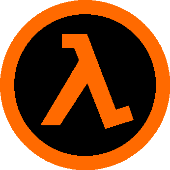 Half-Life Bot indir