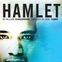 Hamlet indir