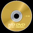 HDTV2DVD indir