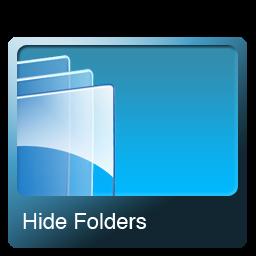 Hide Folders indir