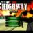Highway Pursuit indir