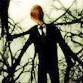 Hospice: Slenderman's Shadow indir