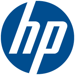 HP Webcam Software indir