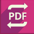 Icecream PDF Converter indir