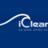 iClean indir