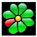 ICQ indir
