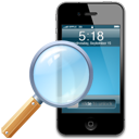 iDevice Manager indir