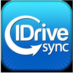 IDriveSync indir