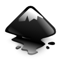 Inkscape İndir - Gezginler
