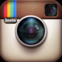 Instagram Downloader indir