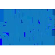 Intel Network Adapter Driver indir