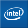 Intel Solid State Drive (SSD) Toolbox indir