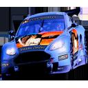 Intense Racing indir