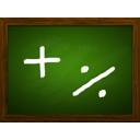 �nteraktif Matematik indir