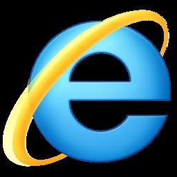 Google Chrome İndir  Hızlı ve Popüler İnternet Tarayıcısı