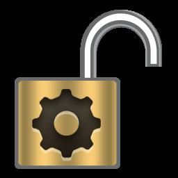 IObit Unlocker indir