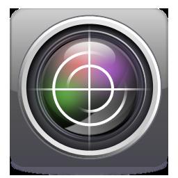 IP Camera Viewer indir