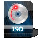 ISODisk indir