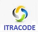 ITRACODE Davetiye Tasar�m Program� indir