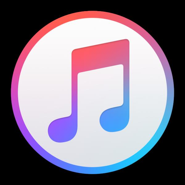 iTunes indir