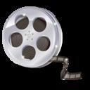 IVC - Internet Video Converter indir