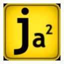 Jaangle indir
