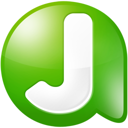 Janetter indir