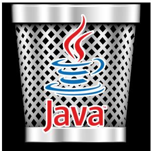 Java Yazılım Kaldırma Aracı indir