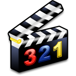 K-Lite Codec Pack 64-bit indir