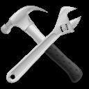 K-Lite Codec Tweak Tool indir