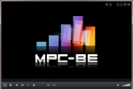 Media Player Classic - Black Edition